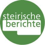 Steirische Berichte - Zeitschrift für Bildungs- und Kulturarbeit